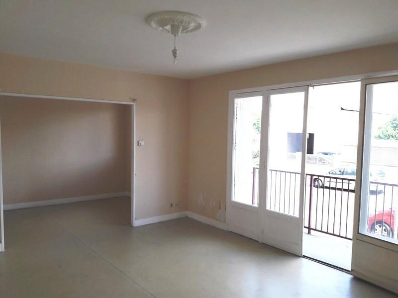 Creer une cuisine un appartement immojojo - Creer un appartement ...