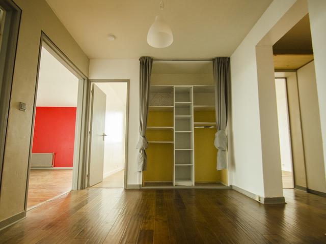 Appartement, 70 m² 35000…