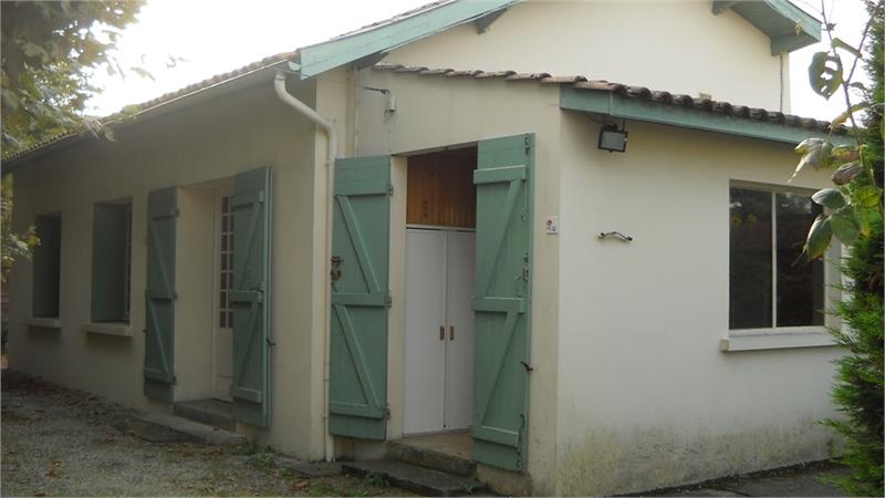 Maison, 310 m² A Les…