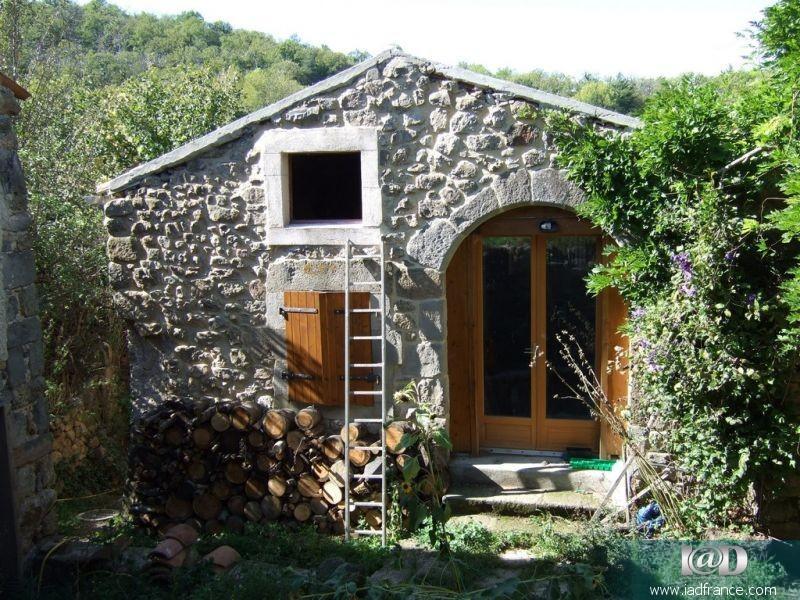 Maison, 40 m² I@D F…