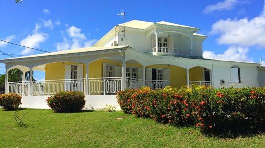 Maison, 156 m² Exclu…