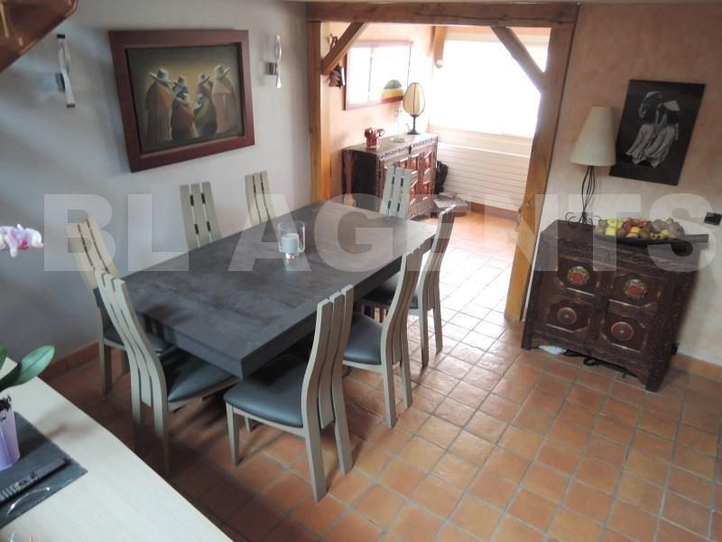 Appartement torcy lac rer immojojo for Appartement atypique 91