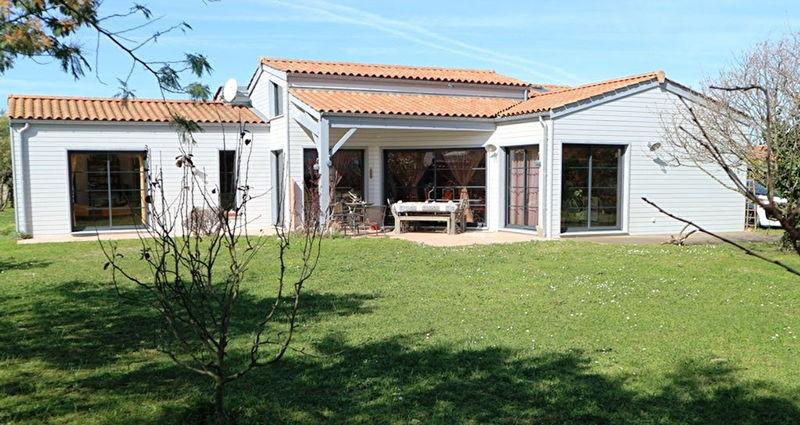 Construction pierre prix m2 piscine immojojo for Prix maison construction m2