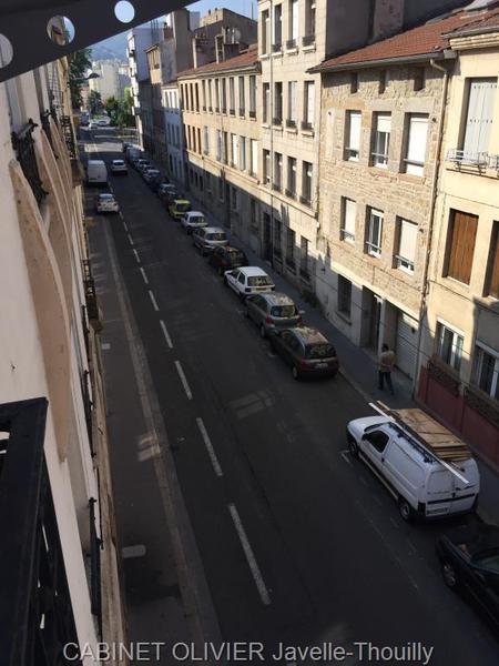 Appartement, 66 m² SAINT…