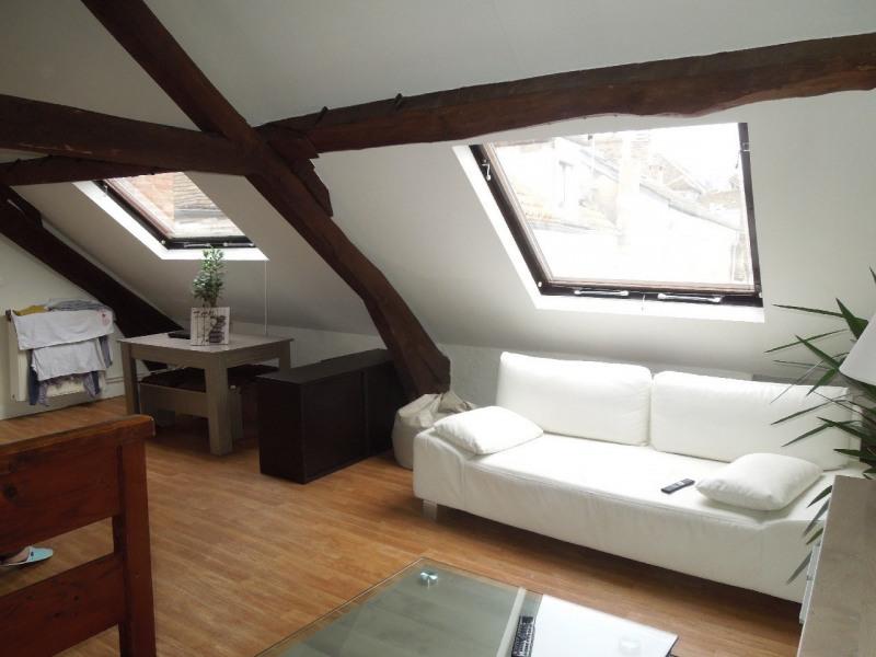 centre ville melun renove immojojo. Black Bedroom Furniture Sets. Home Design Ideas