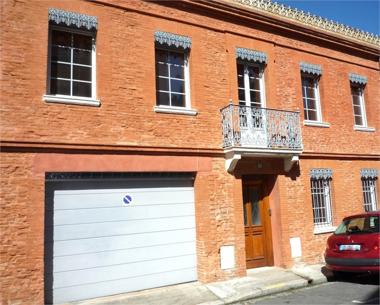 Maison, 180 m² Coup …
