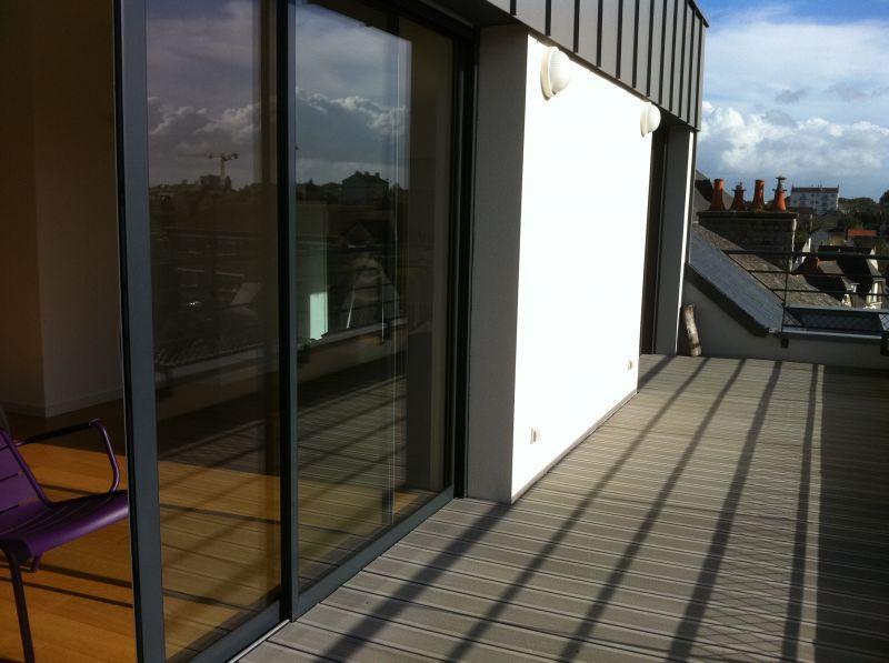 Appartement, 108 m² RENNE…