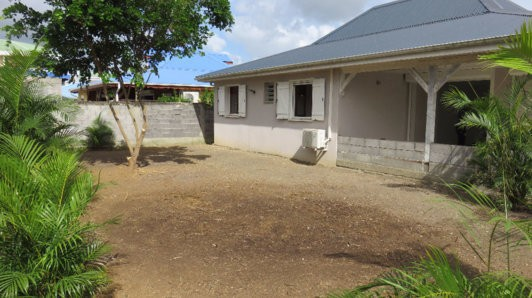 Maison, 92 m² A voi…
