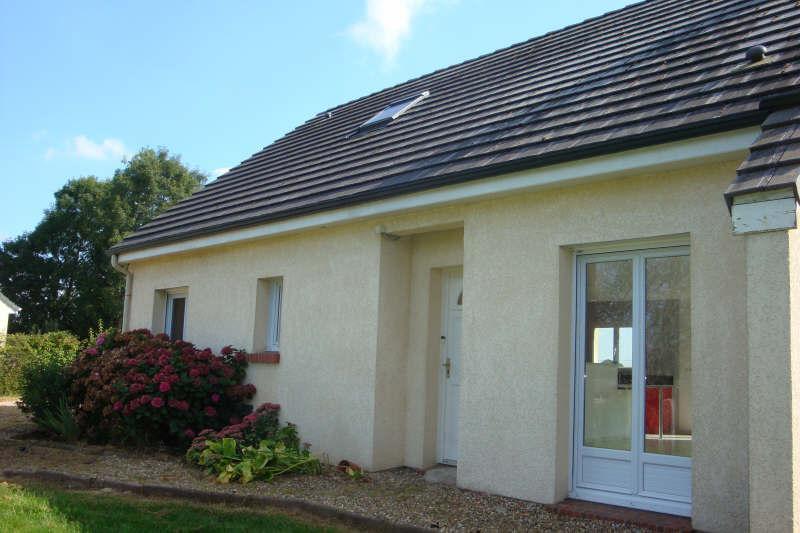 Maison, 108 m² ROUEN…