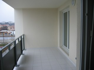 Appartement, 43 m² NIMES…