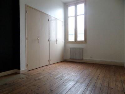 Appartement, 124 m² Rare!…