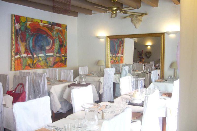 Appartement neuf dernier etage terrasse salon provence - Chambre de commerce salon de provence ...