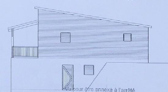 Maison, 88 m² VEFA …