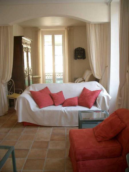 Appartement, 59 m² Locat…