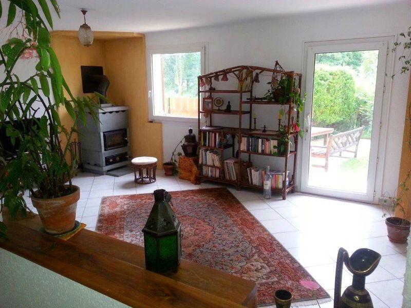 Maison, 200 m² COISE…