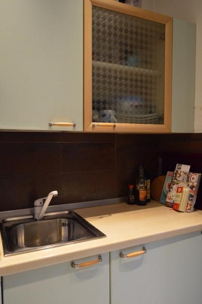 location 30 m2 nice meuble immojojo. Black Bedroom Furniture Sets. Home Design Ideas