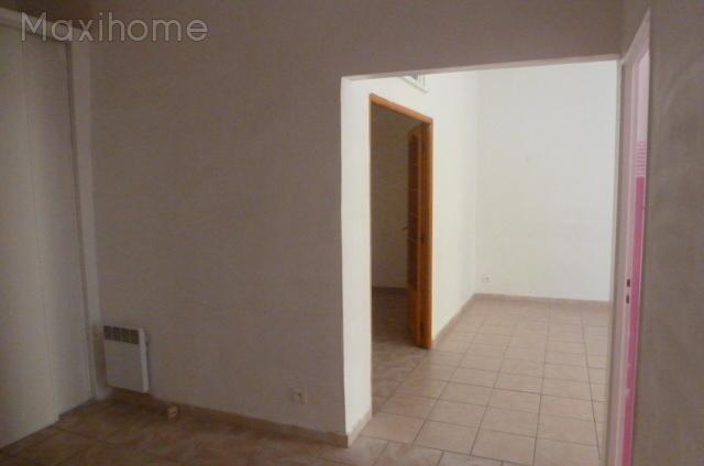 Appartement, 60 m² Un ap…