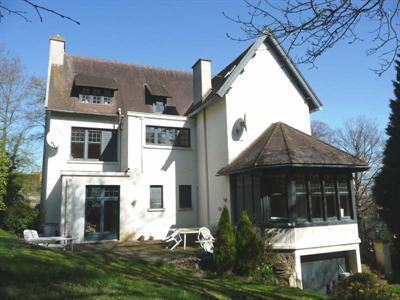 Maison, 270 m² Belle…