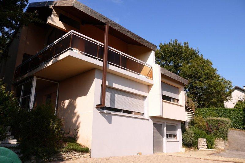 location maison 50 000 euros jardin immojojo. Black Bedroom Furniture Sets. Home Design Ideas