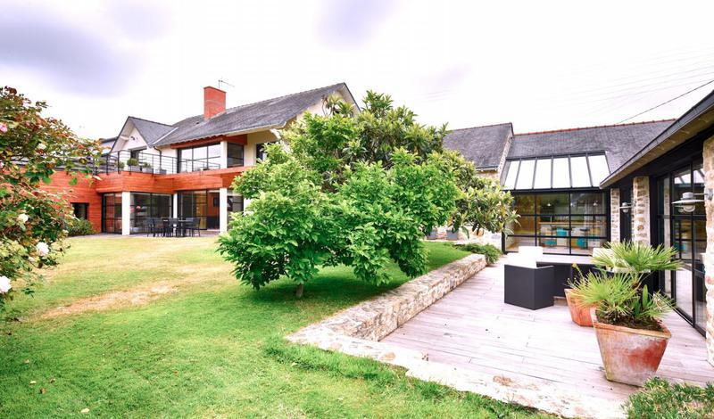 Maison, 300 m² LUXE …