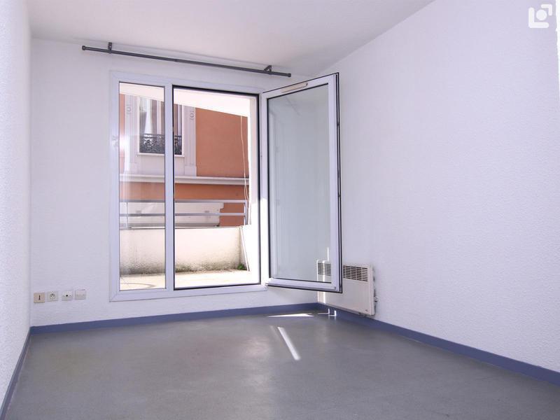 Appartement, 18 m² GRENO…