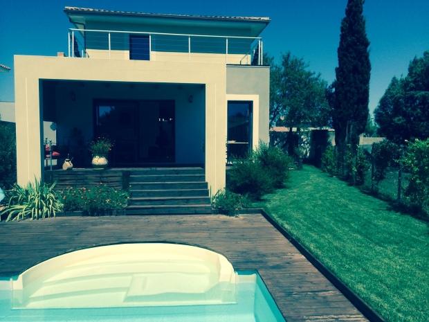 Maison, 132 m² Fiche…