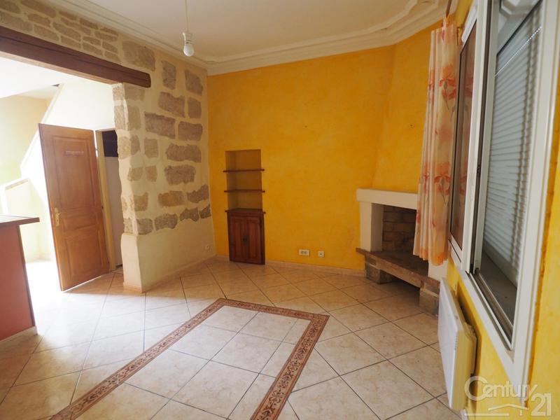 Appartement, 62 m² AIMAR…