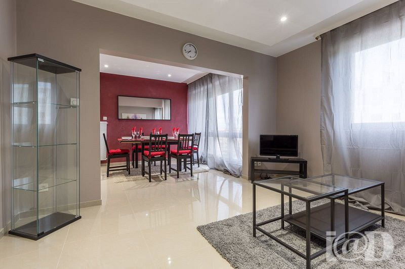 Thionville 57100 renove immojojo for Appartement atypique 77