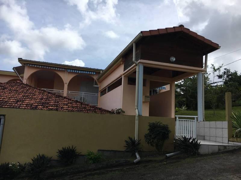 Maison, 332 m² A VEN…