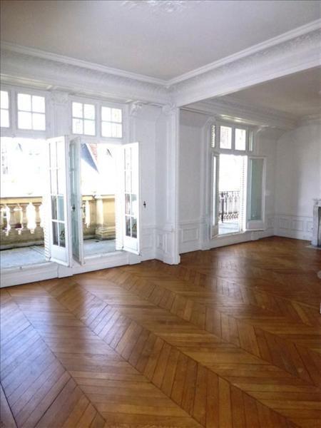 Appartement, 149 m² AV. D…