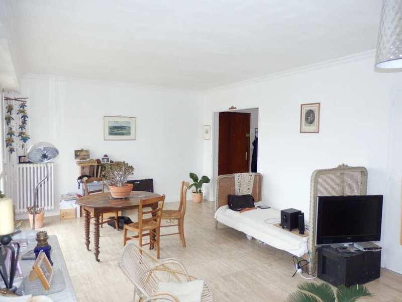 Appartement, 84 m² Quati…