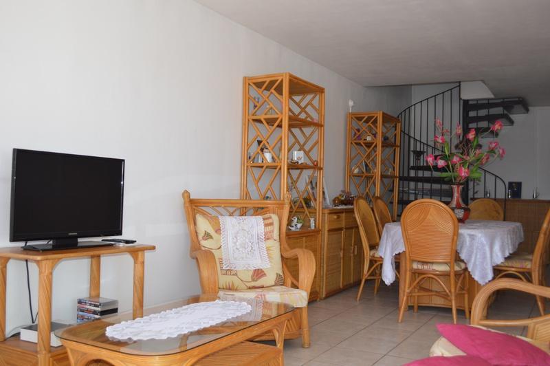 Appartement, 103 m² Appar…