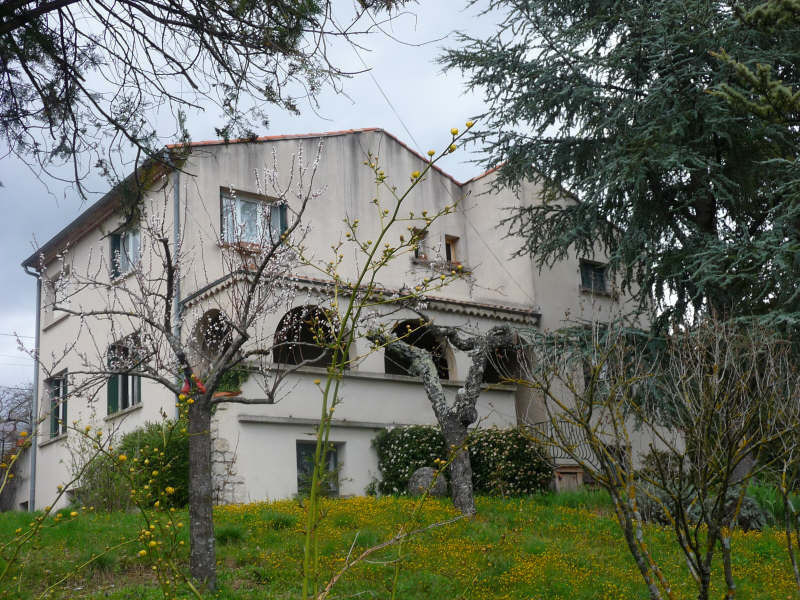 Maison, 200 m² Priva…
