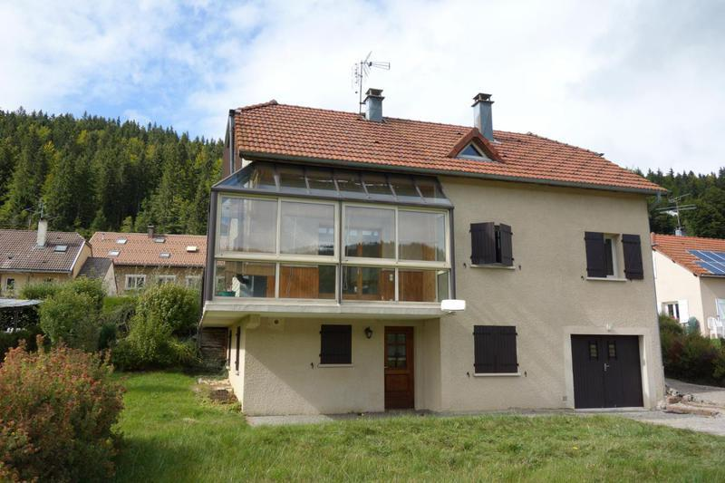Maison, 175 m² Ref 3…