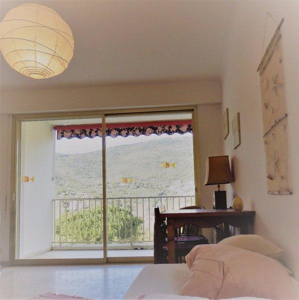 Appartement, 35 m² Prene…
