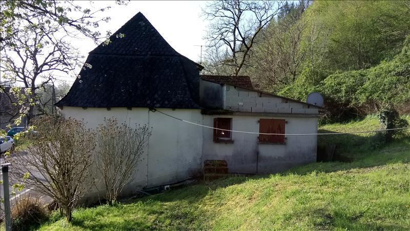 Maison, 85 m² Maiso…