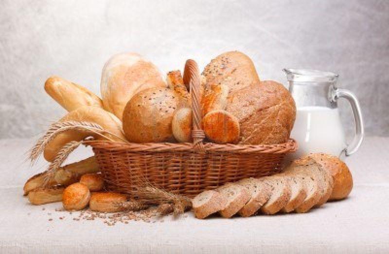 Achat boulangerie patisserie immojojo for Achat materiel patisserie