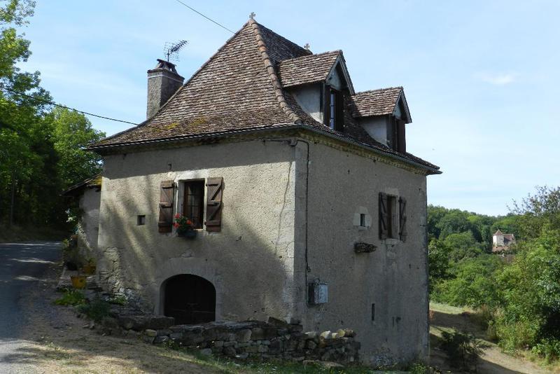 Faire un agrandissement immojojo for Agrandissement maison 90