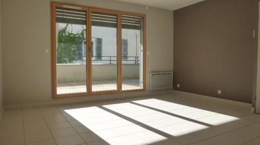 Appartement 538 808 villefranche sur sa ne 69400 - Location garage villefranche sur saone ...