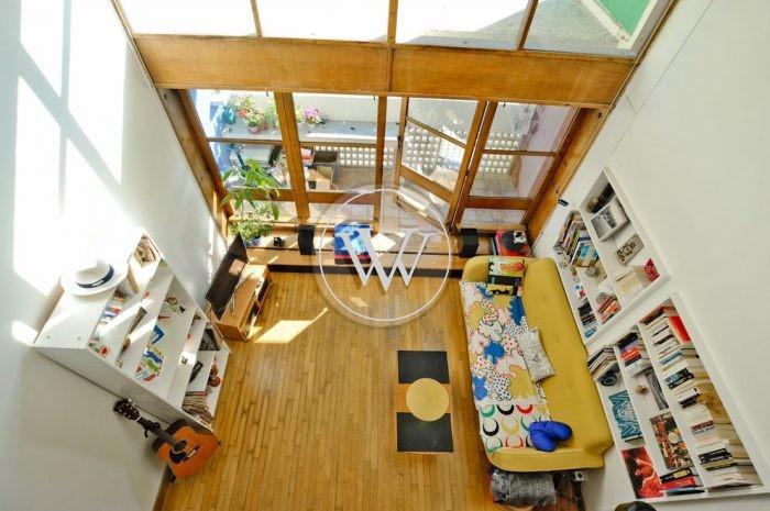 Appartement, 91 m² T4 Ci…