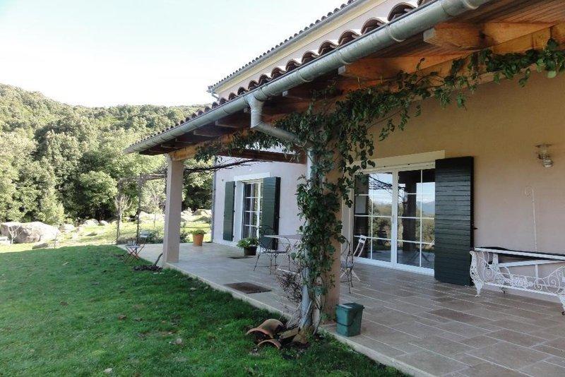 Maison, 170 m² Magni…