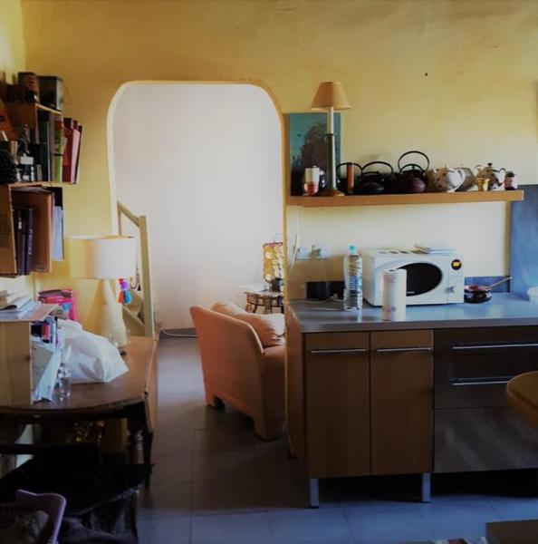 Maison, 160 m² C'est…
