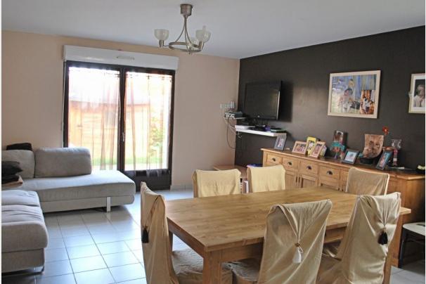 Maison, 80 m² ACHET…