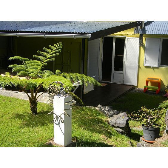 Maison, 65 m² Cilao…