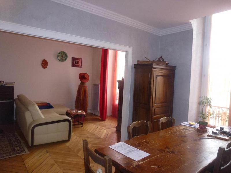 Appartement, 144 m² L'Age…