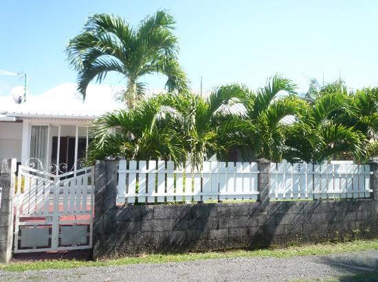 Maison, 126 m² Maiso…