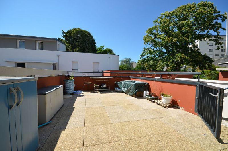 Appartement, 81 m² Brest…
