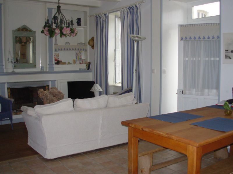 Maison, 68 m² REF. …