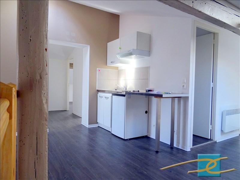 Achat appartement t3 bordeaux chartrons immojojo for Achat appartement bordeaux chartrons