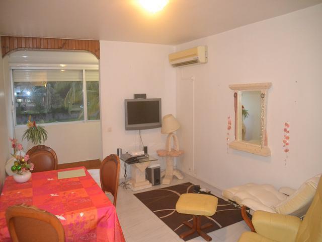 Appartement, 69 m² 97139…